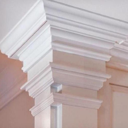 Central Fairbank Lumber | Quality Lumber, Mouldings